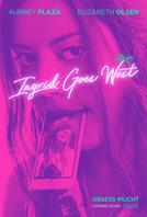 Ingrid Goes West showtimes and tickets