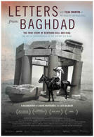 Letters from Baghdad showtimes and tickets