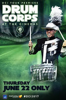 DCI 2017 Tour Premiere showtimes and tickets