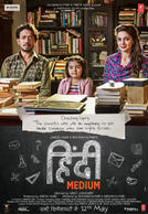 Hindi Medium showtimes and tickets