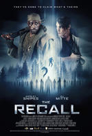 The Recall showtimes and tickets
