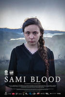 Sami Blood showtimes and tickets