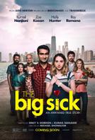The Big Sick showtimes and tickets