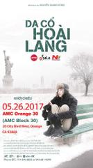 Da Co Hoai Lang - Hello Vietnam showtimes and tickets