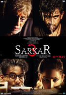 Sarkar 3 showtimes and tickets