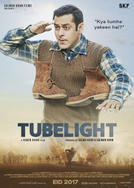 Tubelight showtimes and tickets