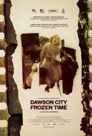 Dawson City: Frozen Time showtimes and tickets