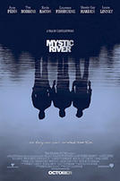 Mystic River showtimes and tickets