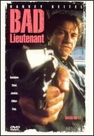 Bad Lieutenant (1992) showtimes and tickets