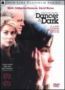 Dancer in the Dark showtimes and tickets