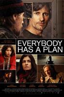 Everybody Has a Plan
