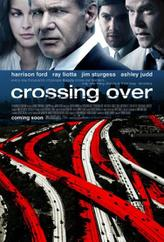 Crossing Over showtimes and tickets