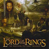 Lord of the Rings Marathon (2011) showtimes and tickets