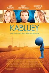 Kabluey showtimes and tickets