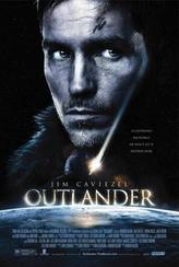 Outlander showtimes and tickets