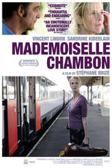 Mademoiselle Chambon showtimes and tickets
