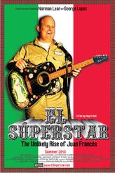 El Superstar showtimes and tickets