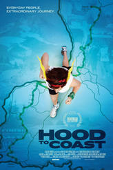 Hood To Coast showtimes and tickets