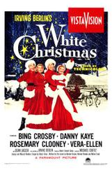 White Christmas showtimes and tickets