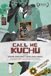 Call Me Kuchu showtimes and tickets
