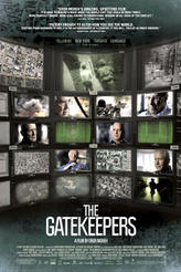 The Gatekeepers showtimes and tickets