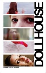 Dollhouse / Death Of A Superhero showtimes and tickets