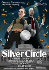Silver Circle showtimes and tickets