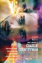 Charlie Countryman showtimes and tickets