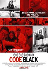 Code Black showtimes and tickets
