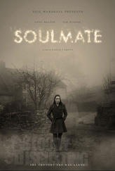 ETHERIA FILM NIGHT: Soulmate showtimes and tickets