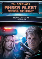 Amber Alert: Terror on the Highway showtimes and tickets