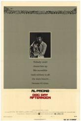 Dog Day Afternoon showtimes and tickets