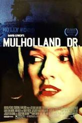 Mulholland Drive showtimes and tickets