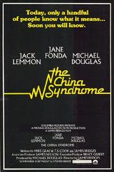 The China Syndrome showtimes and tickets