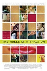 The Rules of Attraction showtimes and tickets