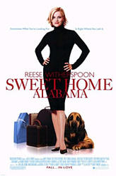 Sweet Home Alabama showtimes and tickets