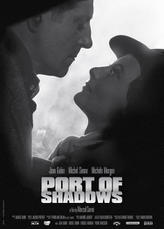 Port of Shadows showtimes and tickets