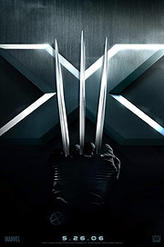 X-Men: The Last Stand showtimes and tickets