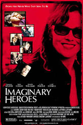 Imaginary Heroes showtimes and tickets
