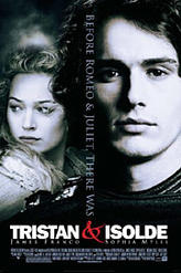 Tristan & Isolde showtimes and tickets