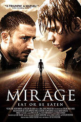 Mirage showtimes and tickets