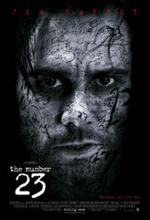 The Number 23 showtimes and tickets