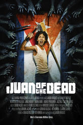 Juan of the Dead showtimes and tickets