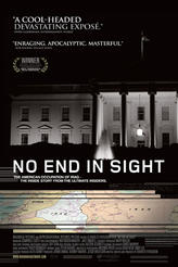 No End in Sight showtimes and tickets