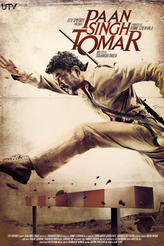 Paan Singh Tomar showtimes and tickets
