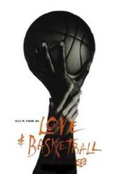 Love & Basketball showtimes and tickets