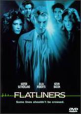 Flatliners showtimes and tickets