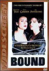 Bound showtimes and tickets