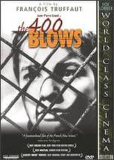The 400 Blows showtimes and tickets