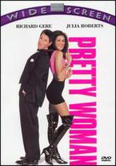 Pretty Woman showtimes and tickets